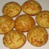 Muttai Paniyaram / Egg Paniyaram