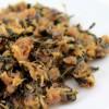 Fenugreek Leaves Stir Fry/ Vendhaya Keerai Varuval