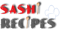 Sashi Recipes